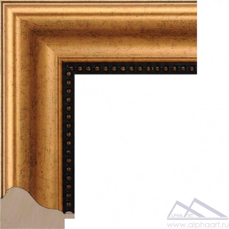 Как сделать рамки для фото из потолочного плинтуса
